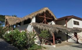La Casa De Sergio Y Cristina