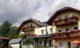 Appartements Eckenhof