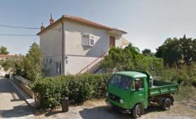 Residence Angeli Vodice