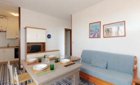 Easy Apartments Peschiera 2