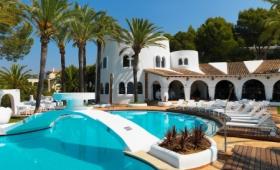 Maritim Hotel Galatzó Mallorca