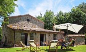 Casa Fontana Mancina (Orv110)