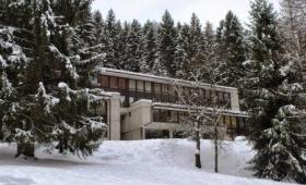 Rezidence Amba