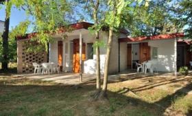 Villa Trimotel
