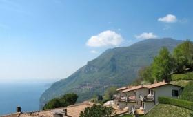 Residence La Rotonda (Tgl160)