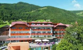 Hotel Lanerhof****s