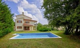 Villa Theresa