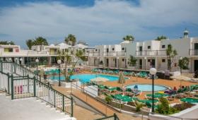 Bitacora Club Lanzarote