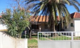 Apartmán 1350-325