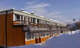Rezidence Copai