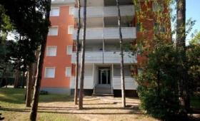 Residence Valgardena – Lignano Pineta
