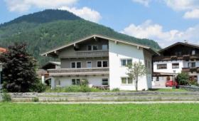 Haus Wellnest (Ase150)