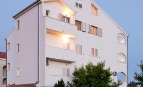 Apartmány Joško