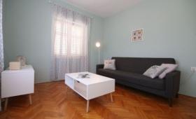Apartmány 1355-2458