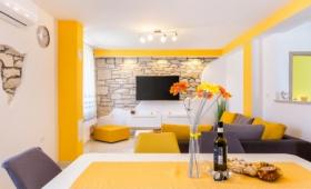 Apartmány 1318-1018