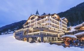 Hotel Schlosshotel
