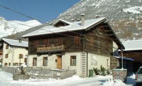 Rezidence Dalia ***