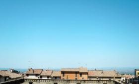 Casale Zuccari (Lvc150)