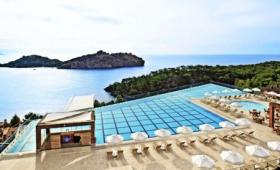 Tui Sensimar Seno Resort
