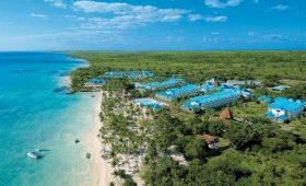 Dreams La Romana Resort And Spa 5*****
