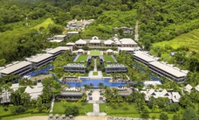 Phuket Marriott Resort & Spa Nai Yang