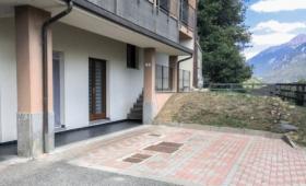 Maison De Villar