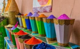Marakéš – mesto z rozprávok tisíc a jednej noci
