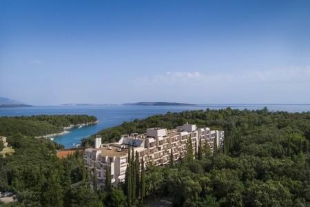 Eva Sunny Hotel
