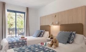 Hotel Pierre And Vacances Mallorca Cecilia
