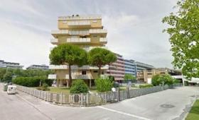Residence Brian – Caorle Porto Santa Margherita
