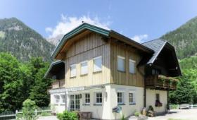 Bergblick (Rmu175)