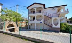Apartmány 1355-163