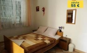 Apartmány 1355-192