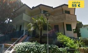 Vila Donatella – Rosolina Mare