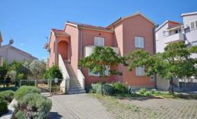 Apartmány 1355-545