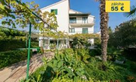 Apartmány 1355-628