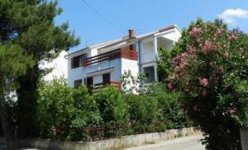 Apartmány 1355-640