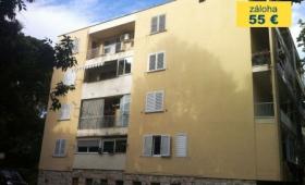 Apartmány 1355-621