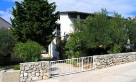Apartmány 1355-781
