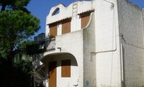 Vila Emanuela – Rosolina Mare