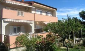 Apartmány 1355-2060