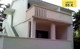 Apartmány 1355-2292