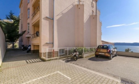 Apartmány 1355-2143