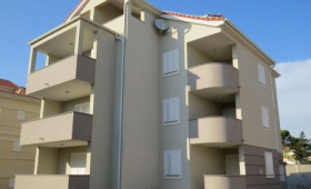 Apartmány 1355-1829