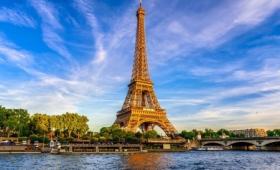Pohádkový zájezd do Paříže a Disneylandu – Eiffelova věž, mořský svět i známá ZOO