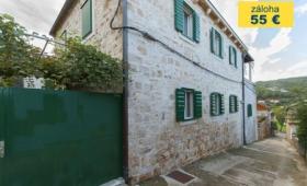 Apartmány 1355-1665