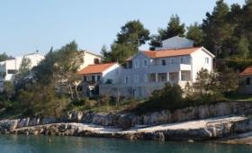 Apartmány 1355-1612