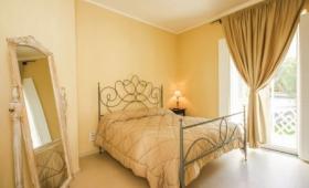 Villa Don Agostino