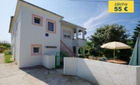 Apartmány 1355-1257