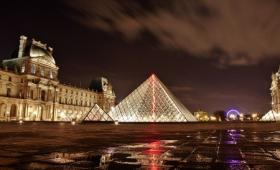 NA SKOK DO PAŘÍŽE – S NÁMI NEJLEVNĚJI A KVALITNĚ DO PAŘÍŽE !